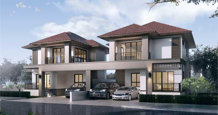 ซื้อบ้าน, เดอะแกรนด์ บางแสน, บ้านจัดสรร , บ้านจัดสรร ชลบุรี่ , โครงการเดอะแกรนด์, ,บ้านเดี่ยวชั้นเดียว, บ้านเดี่ยว 2 ชั้น, บ้านแฝด 2 ชั้น,