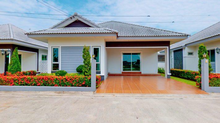 The-Grand-Amataหน้าบ้าน1