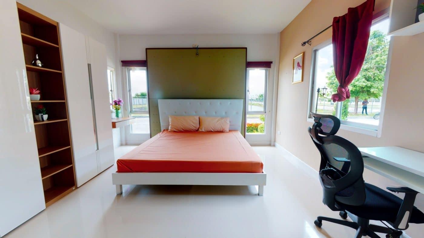 The-Grand-Amataห้องนอน2