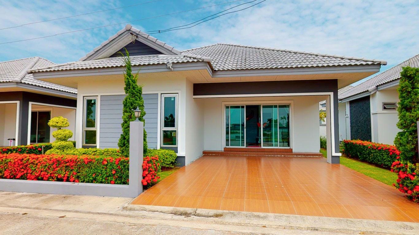 บ้านจัดสรร , บ้านจัดสรร ชลบุรี่ , โครงการเดอะแกรนด์, ,บ้านเดี่ยวชั้นเดียว, บ้านเดี่ยว 2 ชั้น, บ้านแฝด 2 ชั้น,