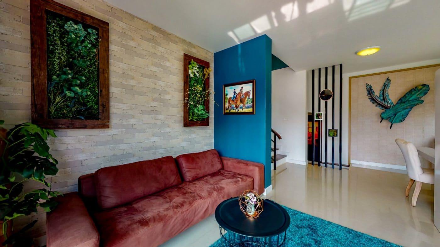เดอะแกรนด์ บางแสน, บ้านจัดสรร , บ้านจัดสรร ชลบุรี่ , โครงการเดอะแกรนด์, ,บ้านเดี่ยวชั้นเดียว, บ้านเดี่ยว 2 ชั้น, บ้านแฝด 2 ชั้น,