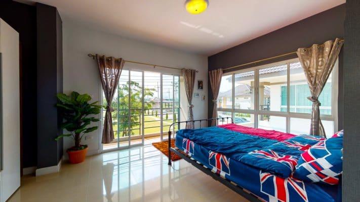 แนวคิดโครงการ-เดอะแกรนด์-บางแสน ห้องนอนเล็ก2