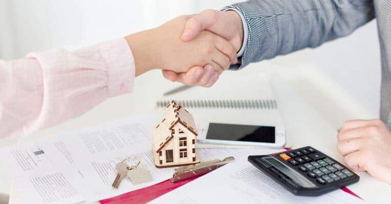 การกู้ซื้อบ้าน,บ้านจัดสรร , บ้านจัดสรร ชลบุรี่ , โครงการเดอะแกรนด์, ,บ้านเดี่ยวชั้นเดียว, บ้านเดี่ยว 2 ชั้น, บ้านแฝด 2 ชั้น,